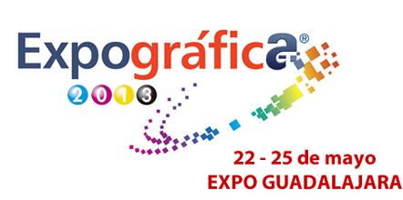 Palmart consolida su presencia en Latinoamérica con su participación en Expográfica – México