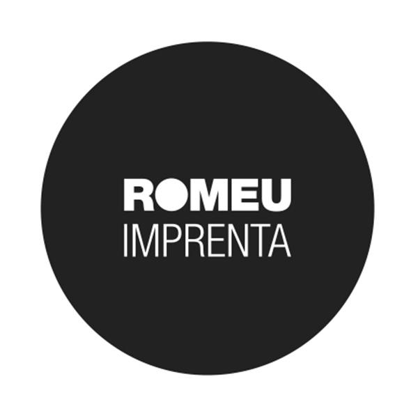 Romeu Imprenta