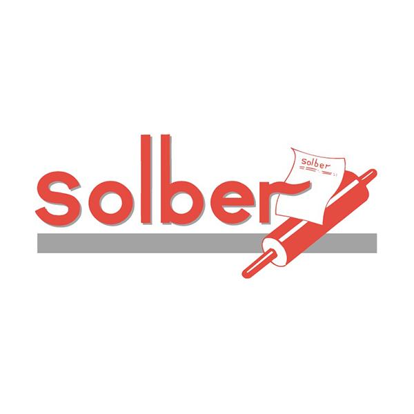 Solber