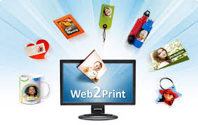Web to Print: beneficios para el comprador y el vendedor