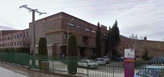 Palmart en las aulas de IES Torres Villarroel de Salamanca