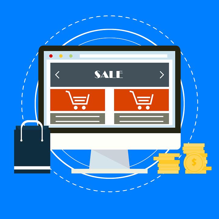 Nuevo módulo Palmart Web to Print, comienza a vender online.