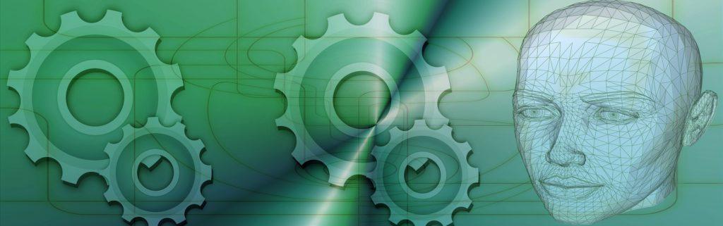 ¿Qué es y cómo afectará la Industria 4.0 al sector gráfico?