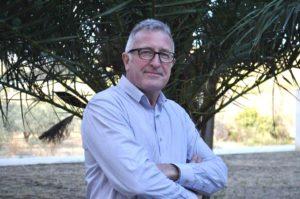 Palmart: veinte años de software y soluciones de gestión