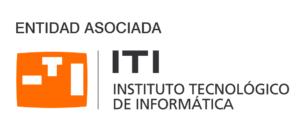 Socios del Instituto Tecnológico de Informática