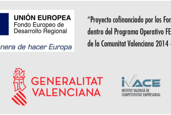 Cheque Tutorías Internacionalización